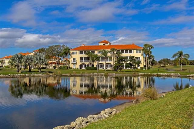 5010 Harmony Circle #104, Vero Beach, FL 32967 (#229567) :: The Reynolds Team/ONE Sotheby's International Realty