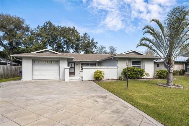 5860 24th Street, Vero Beach, FL 32966 (MLS #229587) :: Team Provancher | Dale Sorensen Real Estate