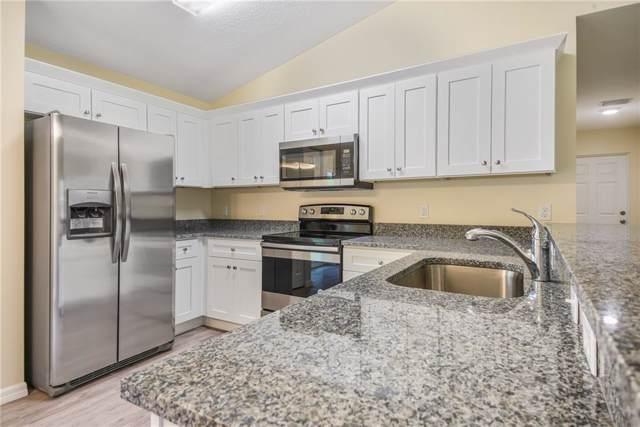 6266 5th Place, Vero Beach, FL 32968 (MLS #229620) :: Team Provancher   Dale Sorensen Real Estate