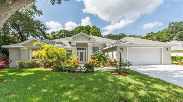 4425 6th Place SW, Vero Beach, FL 32968 (MLS #229634) :: Team Provancher | Dale Sorensen Real Estate