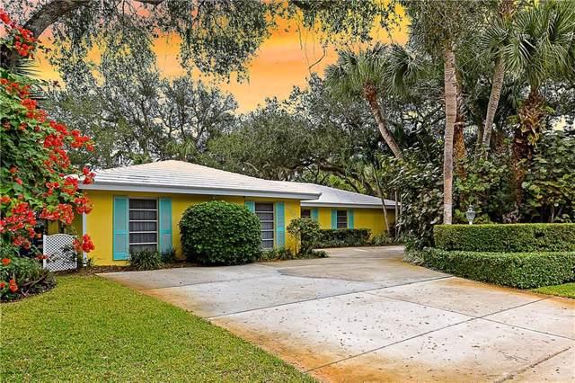455 Eugenia Road, Vero Beach, FL 32963 (MLS #229740) :: Team Provancher | Dale Sorensen Real Estate