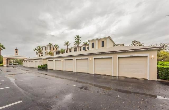 4775 S Harbor Drive #106, Vero Beach, FL 32967 (MLS #229759) :: Billero & Billero Properties