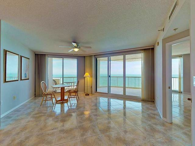 5051 N Highway A1a 17-4, Hutchinson Island, FL 34949 (MLS #229769) :: Billero & Billero Properties