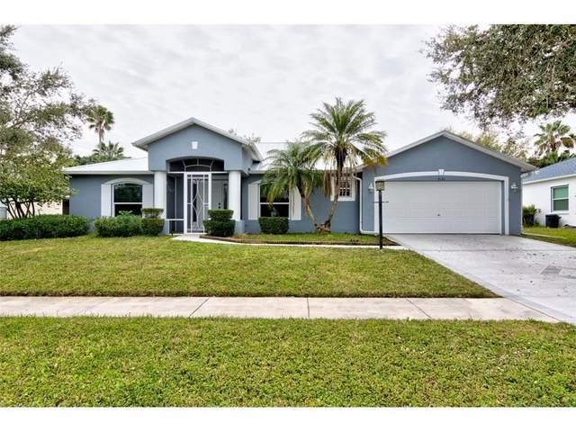 5121 4th Place, Vero Beach, FL 32968 (MLS #229782) :: Billero & Billero Properties