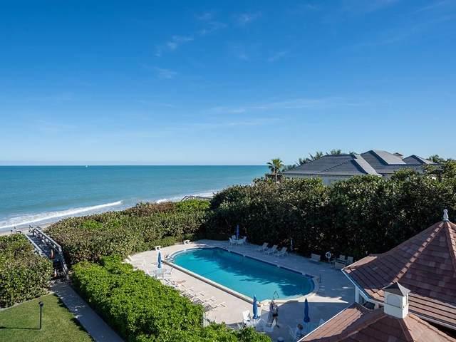 5680 Highway A1a #310, Vero Beach, FL 32963 (#229785) :: The Reynolds Team/ONE Sotheby's International Realty