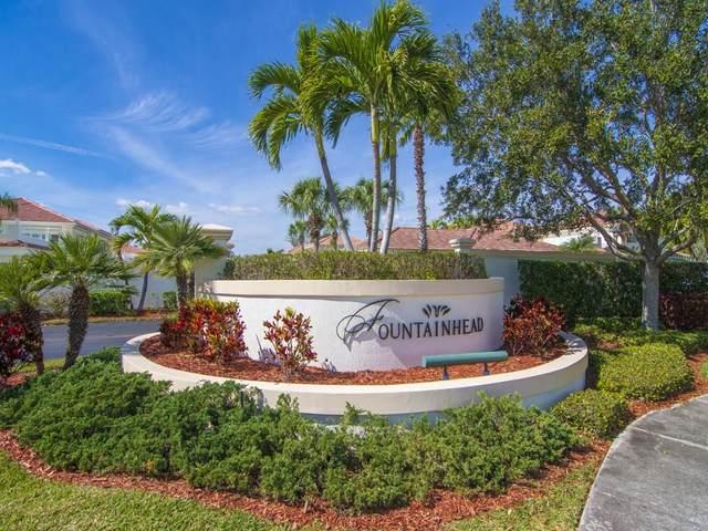 Vero Beach, FL 32962 :: Billero & Billero Properties