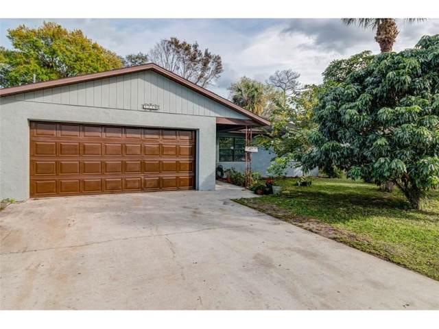 1116 34th Avenue SW, Vero Beach, FL 32968 (MLS #229885) :: Billero & Billero Properties