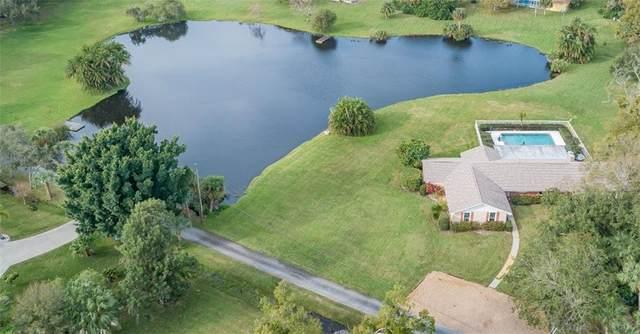 1125 49th Avenue, Vero Beach, FL 32966 (MLS #229902) :: Team Provancher | Dale Sorensen Real Estate