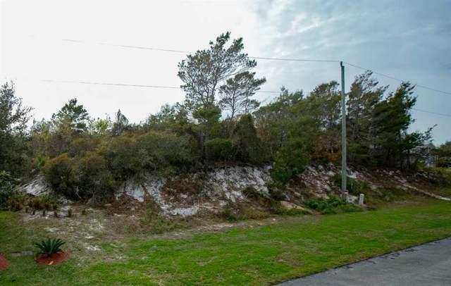 3931 14th Street, Micco, FL 32976 (MLS #229906) :: Team Provancher | Dale Sorensen Real Estate