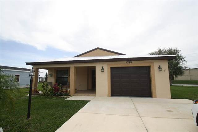 13991 Brazil, Fort Pierce, FL 34951 (MLS #229988) :: Billero & Billero Properties