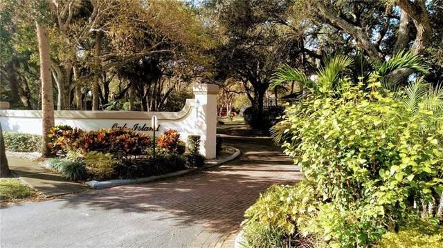7370 36th Court, Vero Beach, FL 32967 (MLS #229994) :: Team Provancher   Dale Sorensen Real Estate