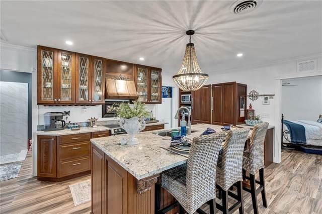 1635 35th Avenue, Vero Beach, FL 32960 (MLS #230035) :: Billero & Billero Properties