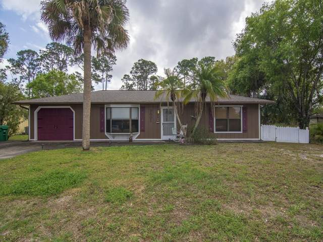 7001 Belleair Avenue, Fort Pierce, FL 34951 (MLS #230038) :: Billero & Billero Properties