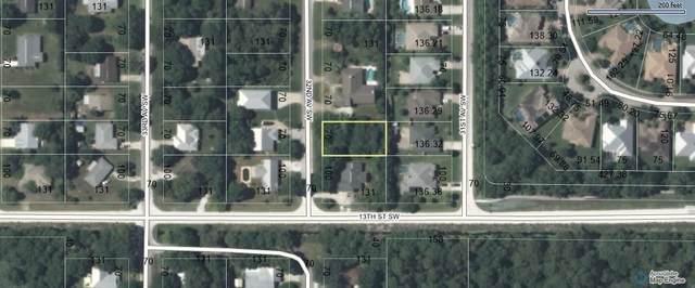 0000 32nd Avenue SW, Vero Beach, FL 32968 (MLS #230077) :: Team Provancher | Dale Sorensen Real Estate