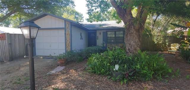 2824 6th Street, Vero Beach, FL 32968 (MLS #230149) :: Team Provancher | Dale Sorensen Real Estate