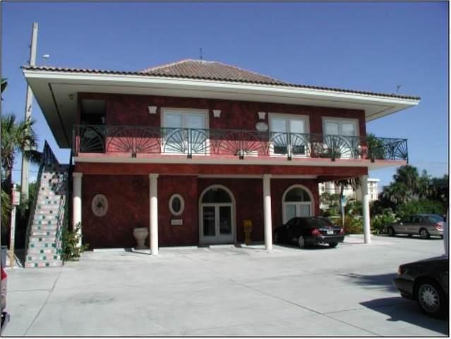 5055 Highway A1a, Vero Beach, FL 32963 (MLS #230150) :: Team Provancher   Dale Sorensen Real Estate