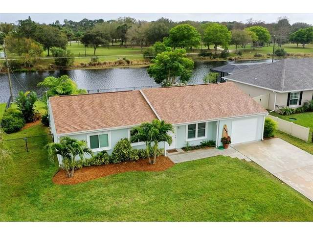 449 Ponoka Street, Sebastian, FL 32958 (MLS #230166) :: Billero & Billero Properties