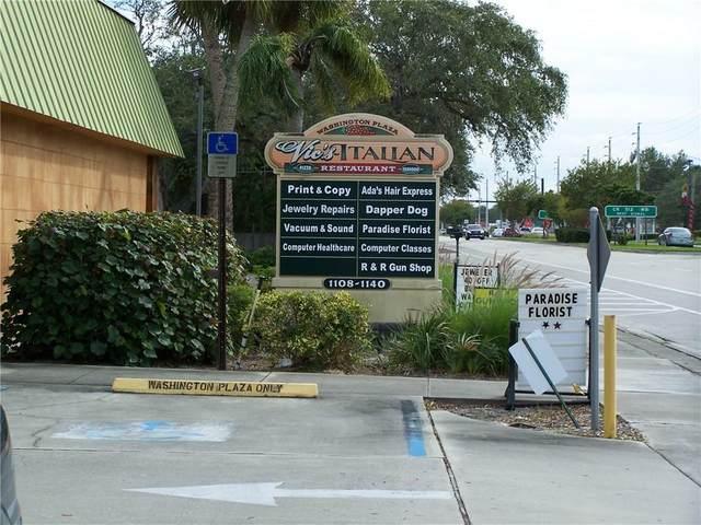 Sebastian, FL 32958 :: Billero & Billero Properties