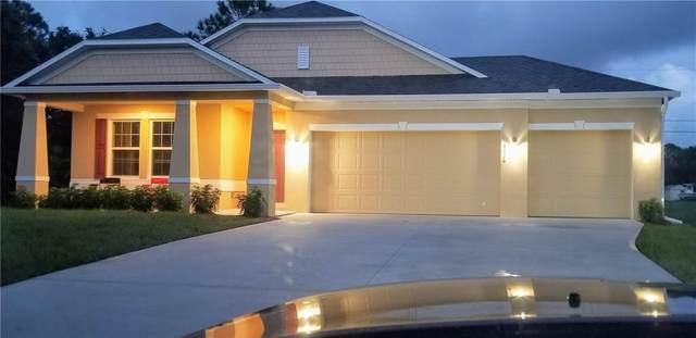 8616 101st Avenue, Vero Beach, FL 32967 (#230189) :: Keller Williams Vero Beach