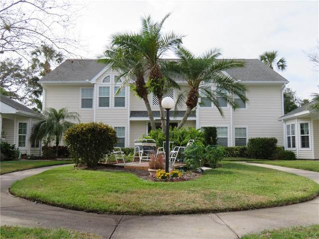 1965 Westminster Circle 3-4, Vero Beach, FL 32966 (#230221) :: The Reynolds Team/ONE Sotheby's International Realty