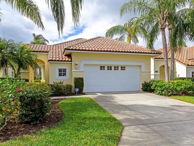 1661 Victoria Circle, Vero Beach, FL 32967 (#230225) :: Keller Williams Vero Beach