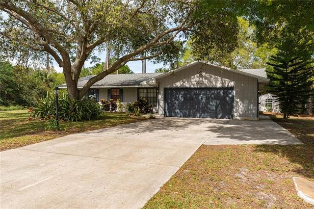 6904 Brookline Avenue, Fort Pierce, FL 34951 (MLS #230241) :: Billero & Billero Properties