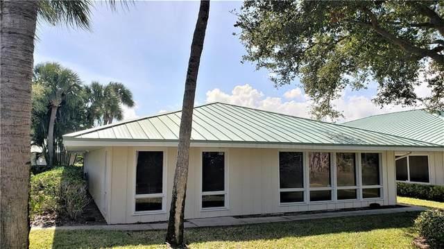 1300 36th Street D, Vero Beach, FL 32960 (MLS #230285) :: Billero & Billero Properties