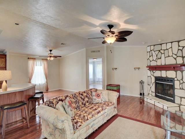 302 Valencia Street, Sebastian, FL 32958 (#230304) :: The Reynolds Team/ONE Sotheby's International Realty