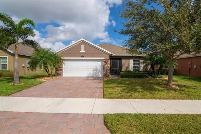 1276 Lexington Manor SW, Vero Beach, FL 32962 (#230311) :: Keller Williams Vero Beach