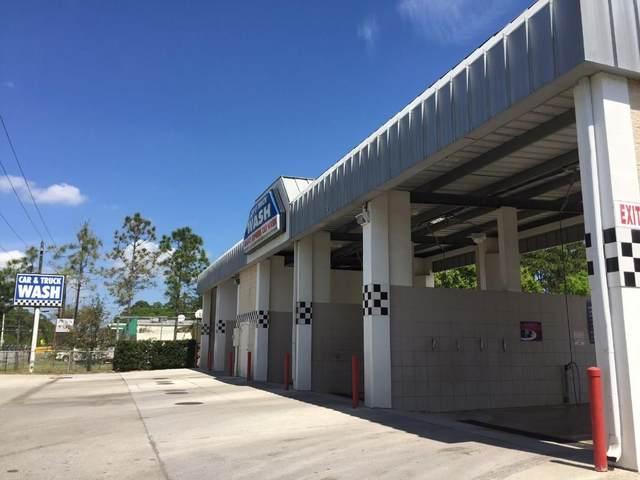 970 20th Avenue SW, Vero Beach, FL 32962 (MLS #230331) :: Billero & Billero Properties