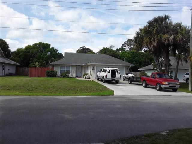 1225 34th Avenue, Vero Beach, FL 32968 (#230374) :: The Reynolds Team/ONE Sotheby's International Realty