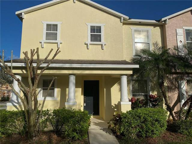 1531 Par Court, Vero Beach, FL 32966 (#230383) :: The Reynolds Team/ONE Sotheby's International Realty