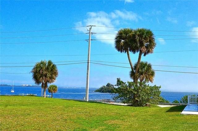 5665 Algonquin Place, Micco, FL 32976 (MLS #230386) :: Billero & Billero Properties