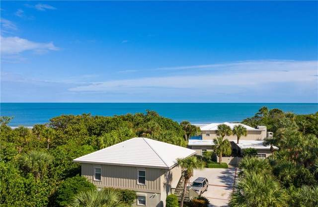 650 Highway A1a, Vero Beach, FL 32963 (MLS #230399) :: Billero & Billero Properties