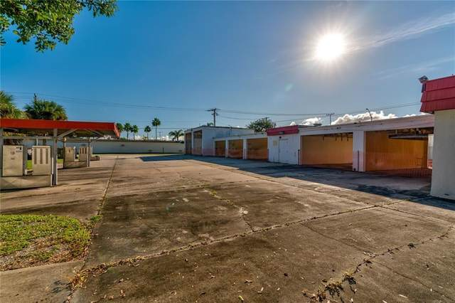 3306 Us Highway 1, Vero Beach, FL 32960 (MLS #230420) :: Billero & Billero Properties
