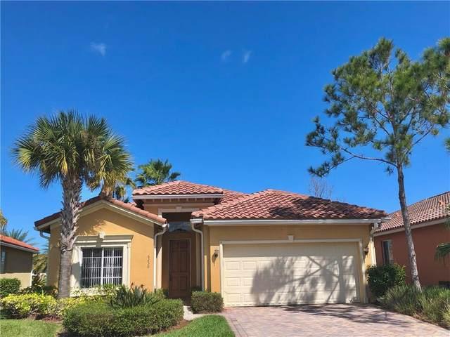 6250 Thames Place, Vero Beach, FL 32966 (MLS #230424) :: Billero & Billero Properties