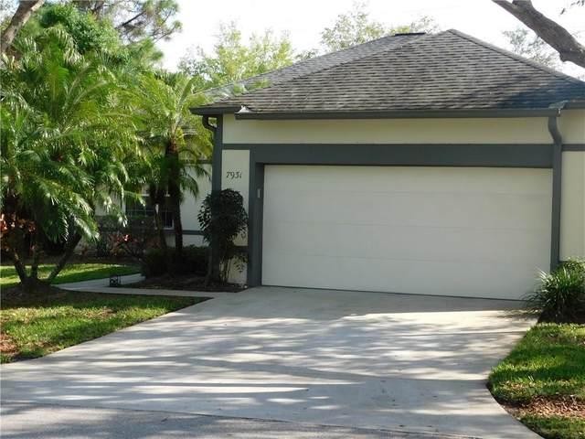 7931 Cabot Tower Place, Vero Beach, FL 32966 (MLS #230433) :: Team Provancher | Dale Sorensen Real Estate