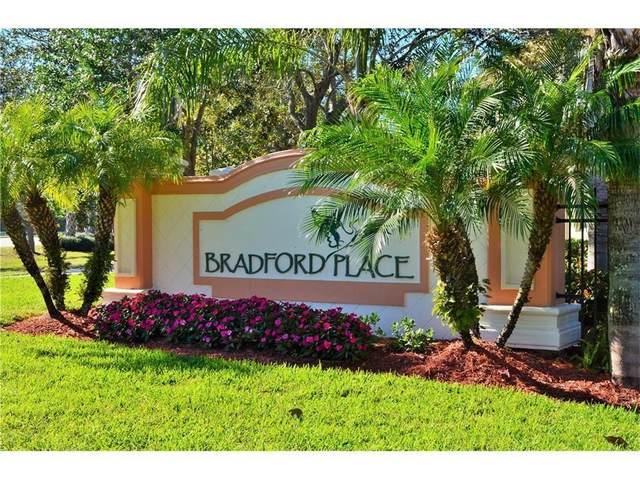 2517 Langrove Lane SW, Vero Beach, FL 32962 (MLS #230438) :: Team Provancher | Dale Sorensen Real Estate