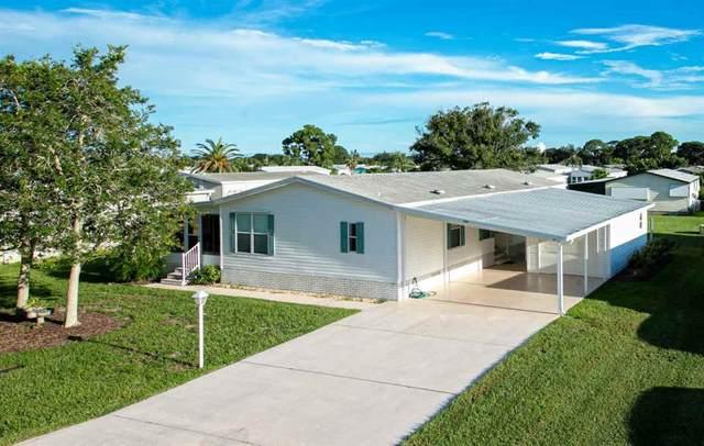 362 Egret Circle, Barefoot Bay, FL 32976 (MLS #230464) :: Billero & Billero Properties