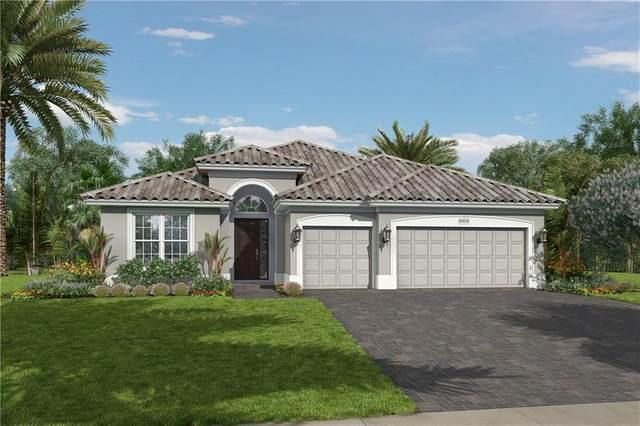 1075 Camelot Way, Vero Beach, FL 32966 (MLS #230466) :: Billero & Billero Properties