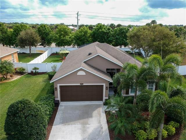4699 Ashley Lake Circle, Vero Beach, FL 32967 (MLS #230494) :: Billero & Billero Properties