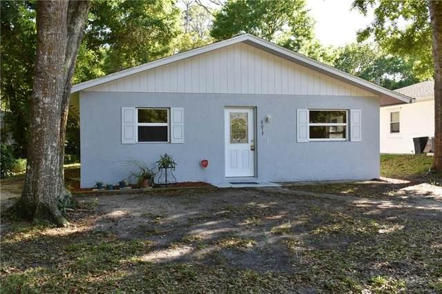 6015 7th Place, Vero Beach, FL 32968 (MLS #230533) :: Team Provancher   Dale Sorensen Real Estate