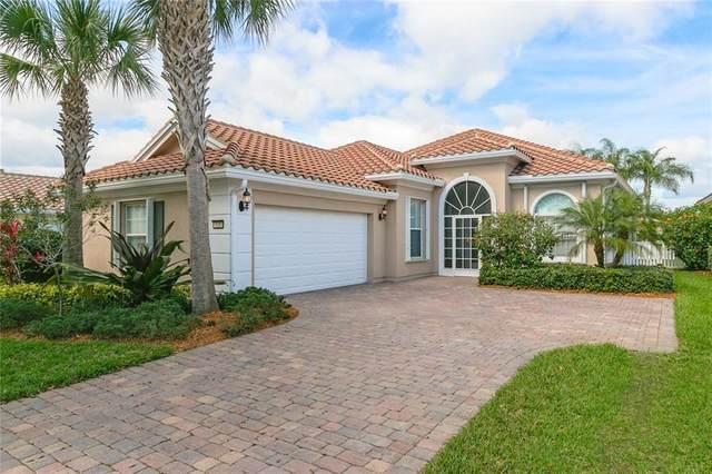 5280 Eleuthra Circle, Vero Beach, FL 32967 (MLS #230546) :: Billero & Billero Properties