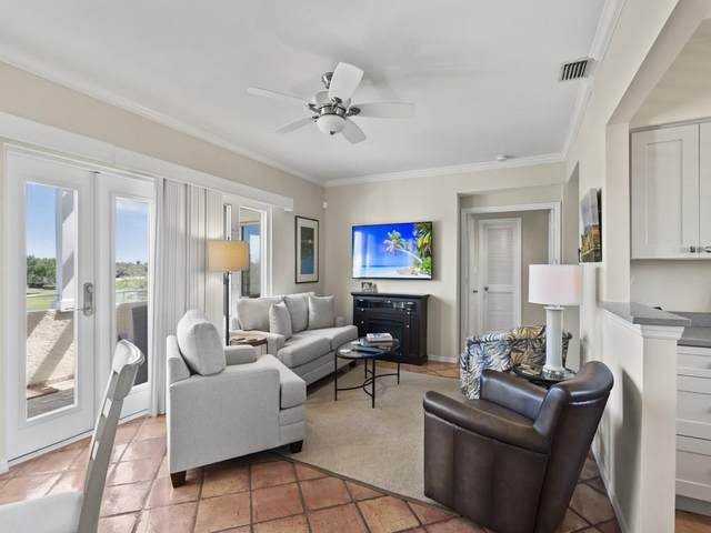5060 Harmony Circle #304, Vero Beach, FL 32967 (#230547) :: The Reynolds Team/ONE Sotheby's International Realty