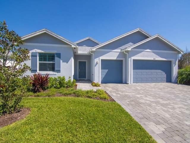 2020 46th Avenue, Vero Beach, FL 32966 (MLS #230562) :: Billero & Billero Properties