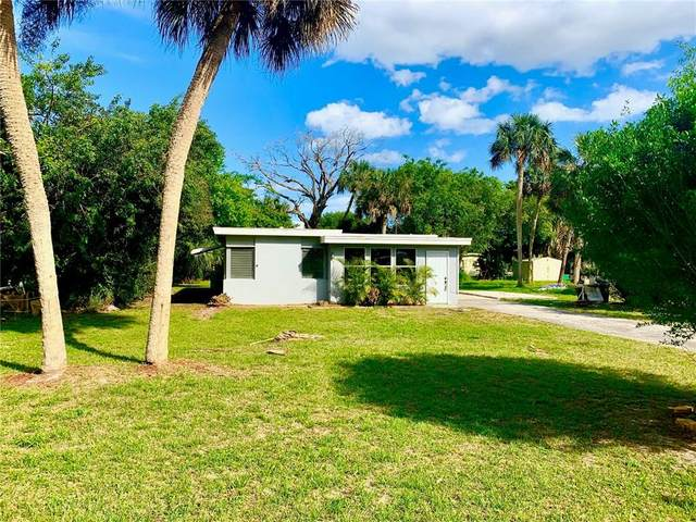 1835 50th Avenue, Vero Beach, FL 32966 (MLS #230607) :: Billero & Billero Properties