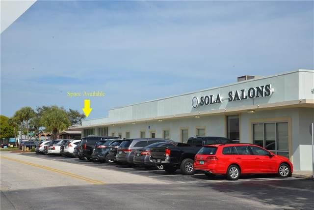 2112 5th Avenue, Vero Beach, FL 32960 (MLS #230626) :: Billero & Billero Properties