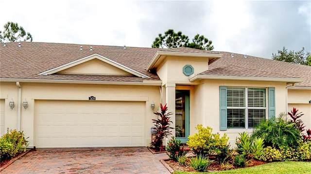 7479 White Oak Lane, Vero Beach, FL 32966 (MLS #230715) :: Billero & Billero Properties
