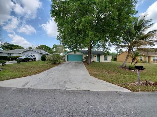 7500 Paso Robles Boulevard, Fort Pierce, FL 34951 (MLS #230770) :: Billero & Billero Properties
