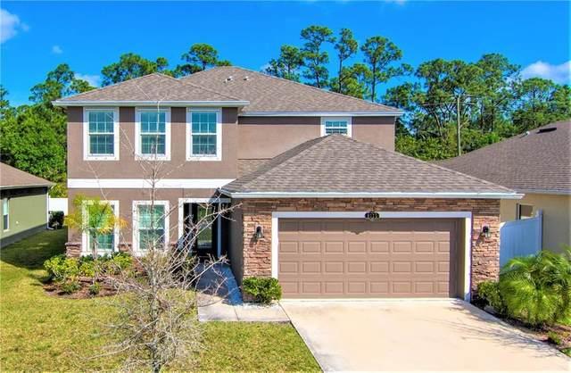 8125 Westfield Circle, Vero Beach, FL 32966 (MLS #230795) :: Billero & Billero Properties